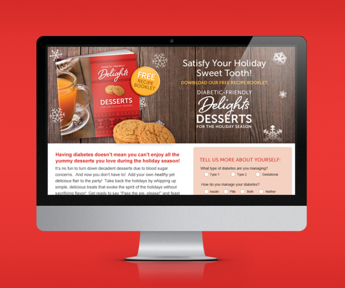 EHLG_Cookbook_Funnel_Slide01