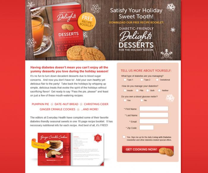 EHLG_Cookbook_Funnel_Slide02