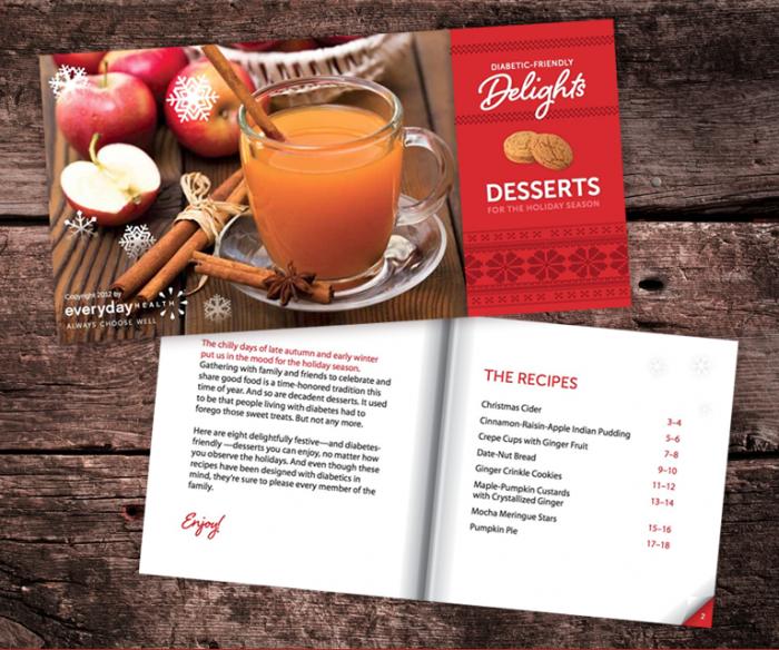 EHLG_Cookbook_Funnel_Slide03