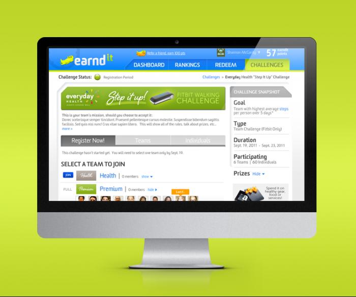 Earndit_Website_Slide02