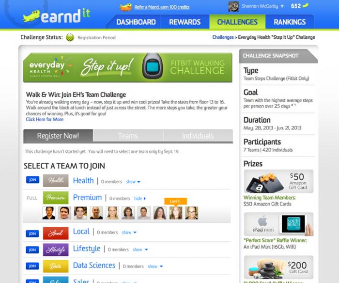 Earndit_Website_Slide03
