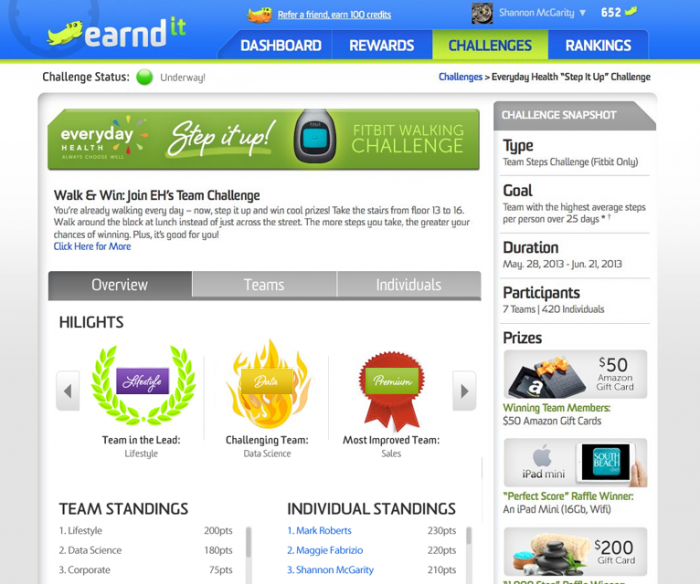 Earndit_Website_Slide04