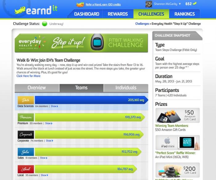 Earndit_Website_Slide05