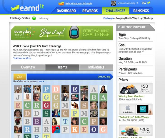 Earndit_Website_Slide06