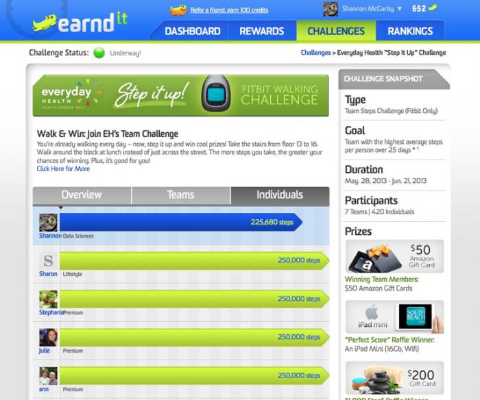Earndit_Website_Slide07