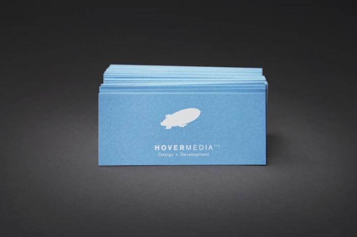 Hover_Website_Slide1