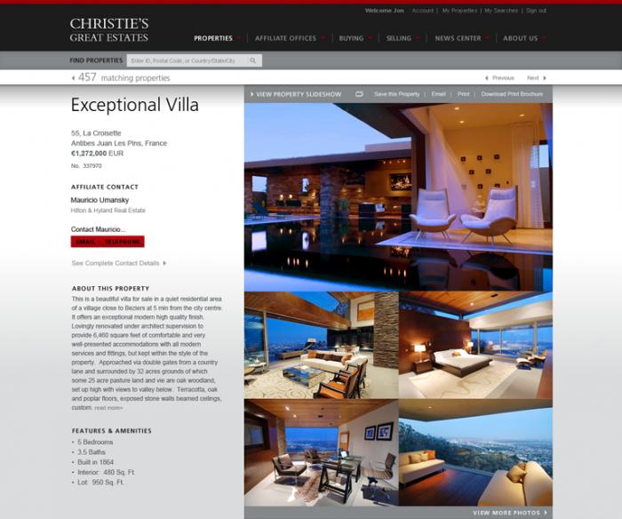 Christies_Website_Slide02