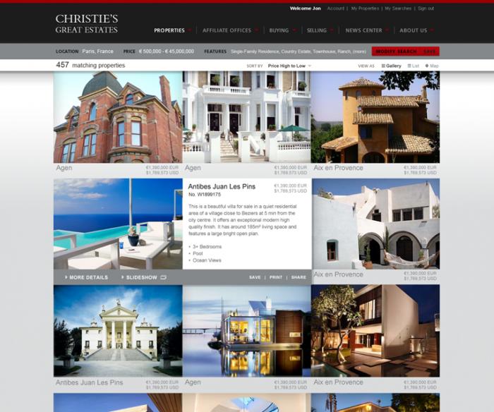 Christies_Website_Slide03