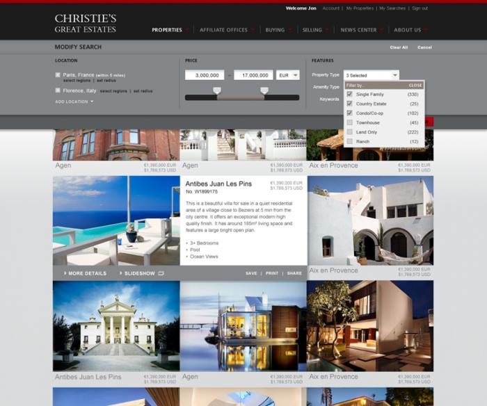 Christies_Website_Slide04