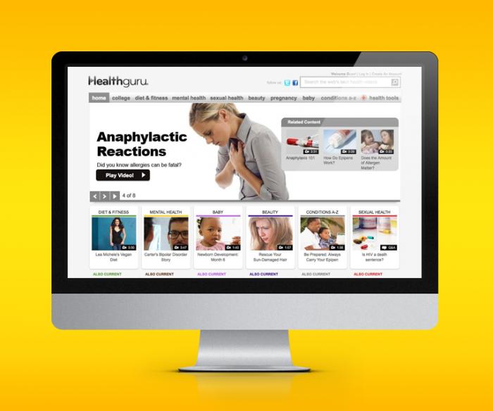 HealthGuru_Website_Slide01