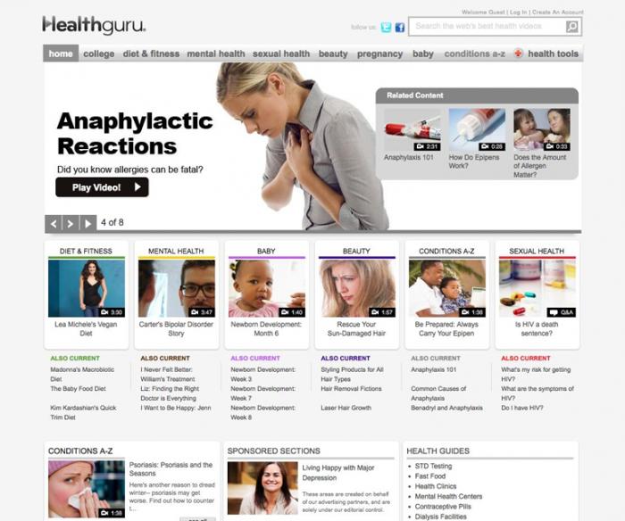 HealthGuru_Website_Slide02