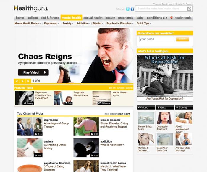 HealthGuru_Website_Slide04