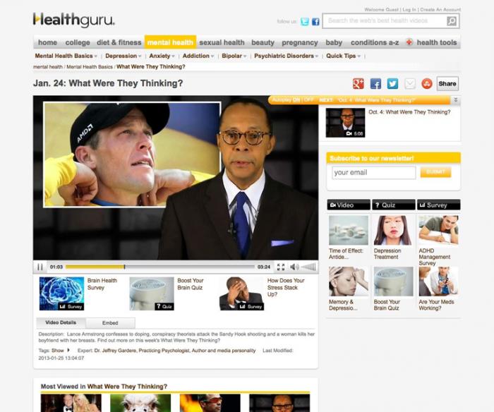 HealthGuru_Website_Slide05