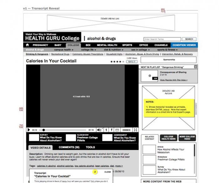 HealthGuru_Website_Slide06