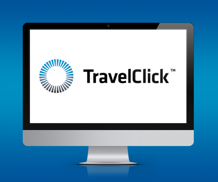 TravelClick_Website_Slide01