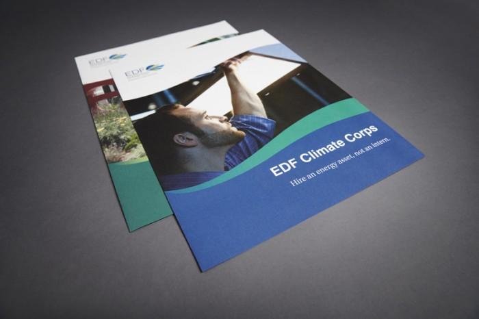 EDF_Print_06