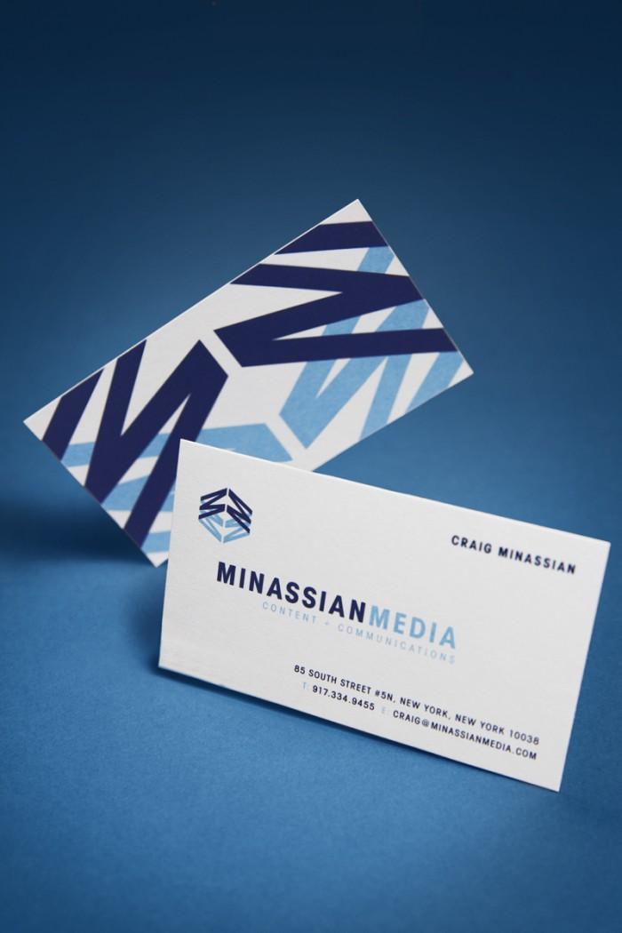 Minassian_Identity_Slide00