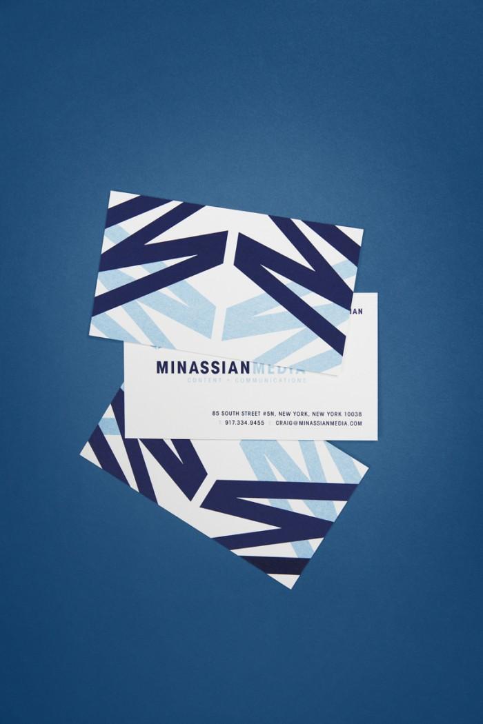 Minassian_Identity_Slide03