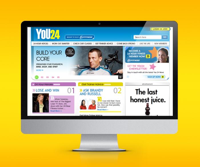 Y0u24_Website_Slide01