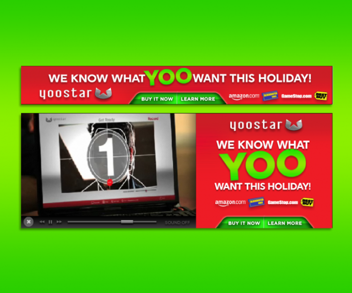 Yoostar_BannerHoliday_Slide02