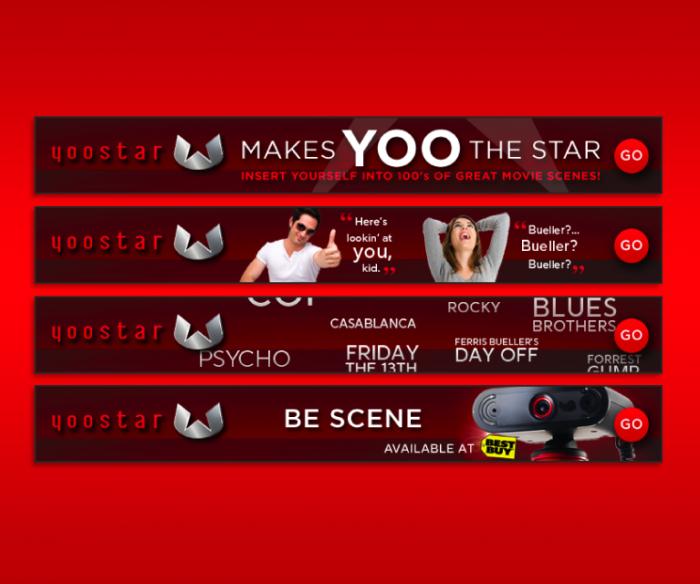 Yoostar_BannerHoliday_Slide02
