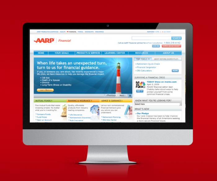 aarpfinancial_website_slide01