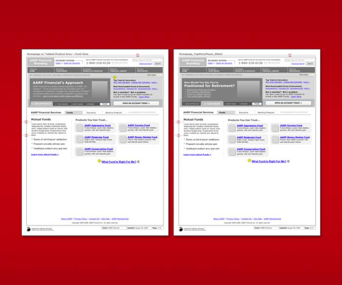 aarpfinancial_website_slide02