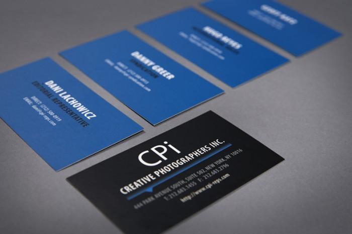 cpi_print_05