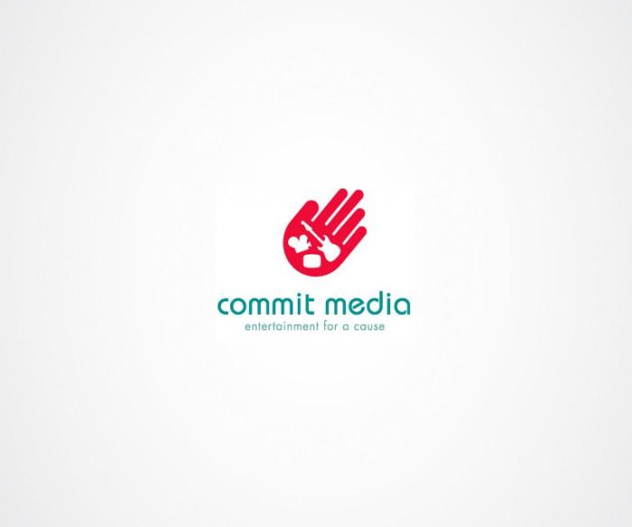 Identity_Commit