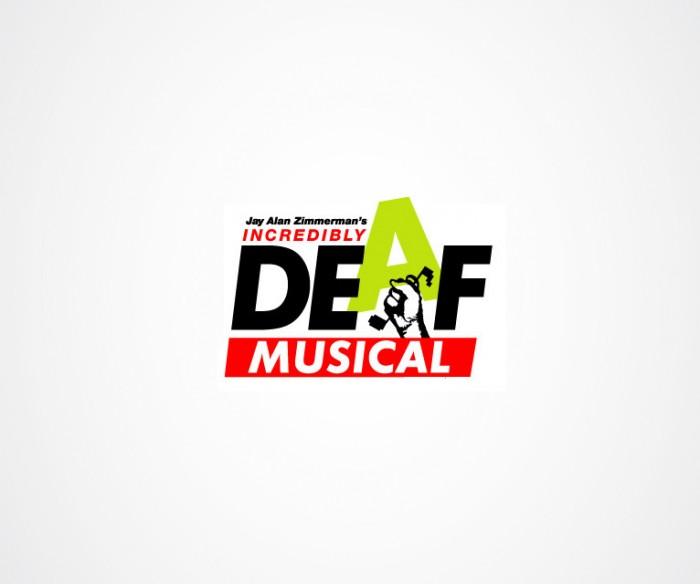 Identity_DeafMusical