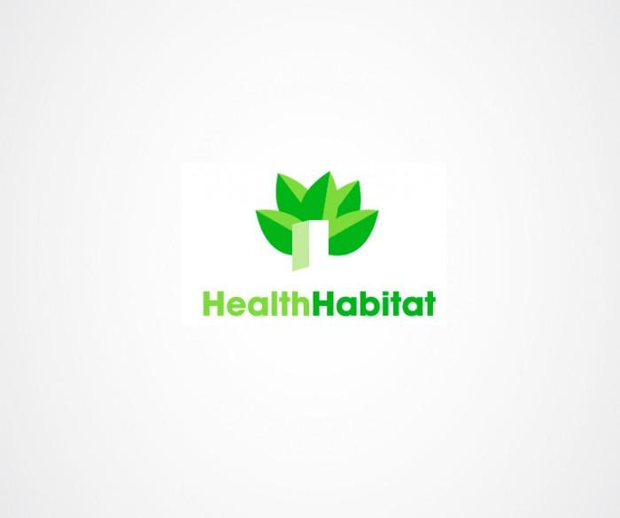 Identity_HealthHabitat