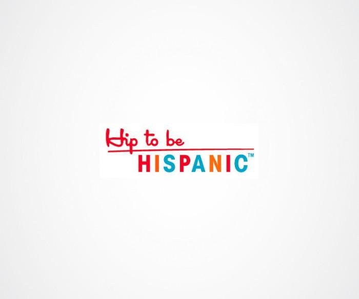 Identity_HipToBeHispanic