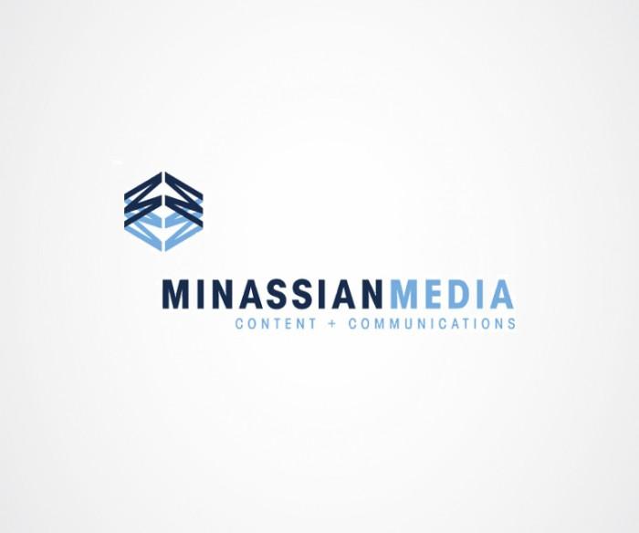 Identity_Minassian
