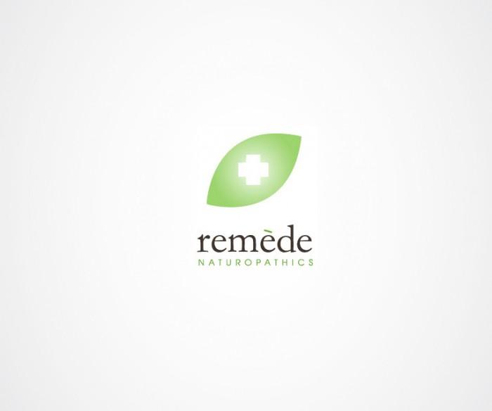 Identity_Remede