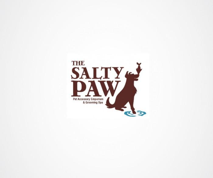 Identity_SaltyPaw