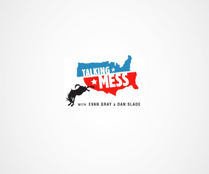 Identity_TalkingMess