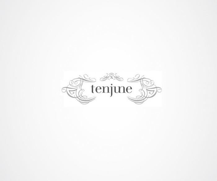 Identity_Tenjune
