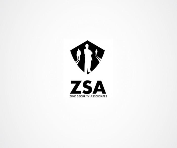 Identity_ZSA