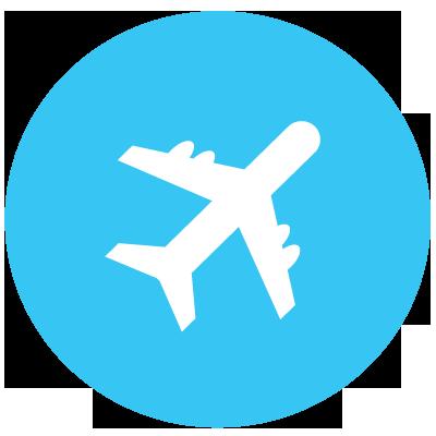 interests_travel