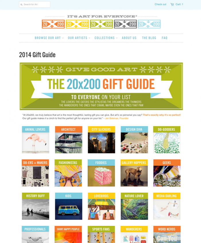 20x200_02_WebsiteFlat_GiftGuide