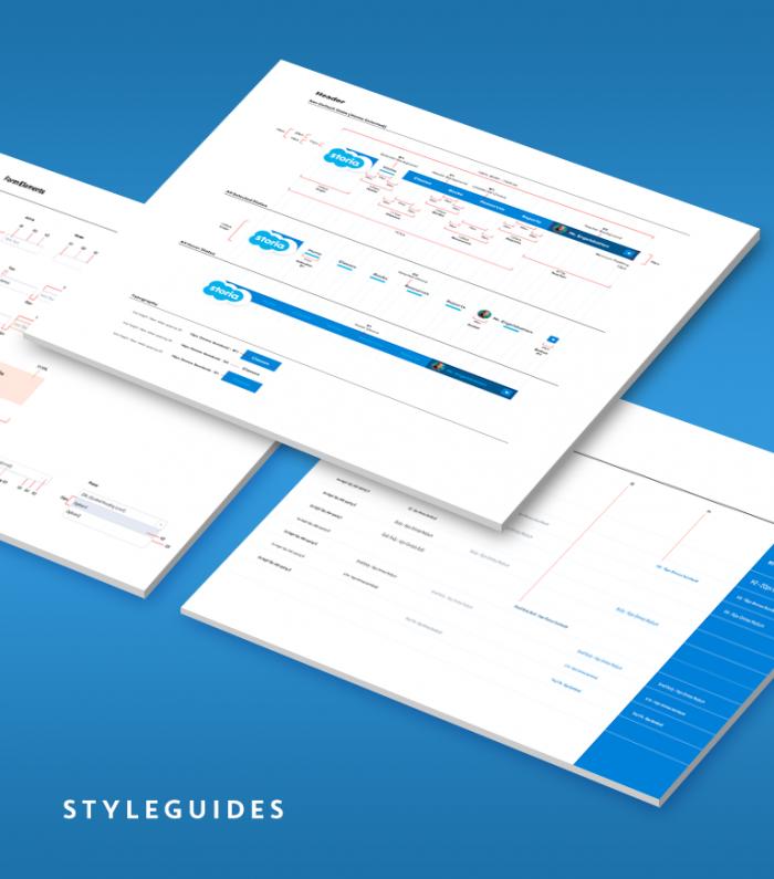 Storia_App_Slide001