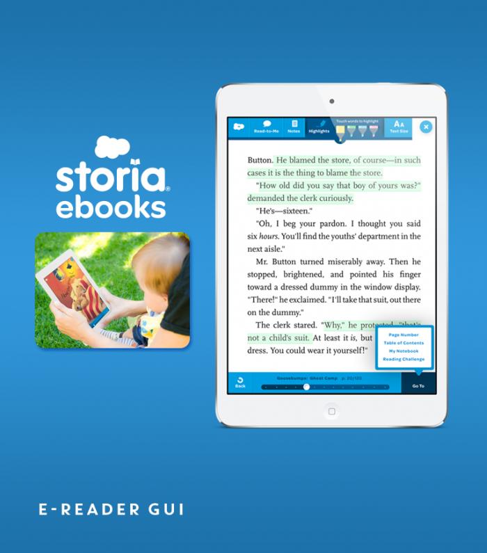 Storia_App_Slide002
