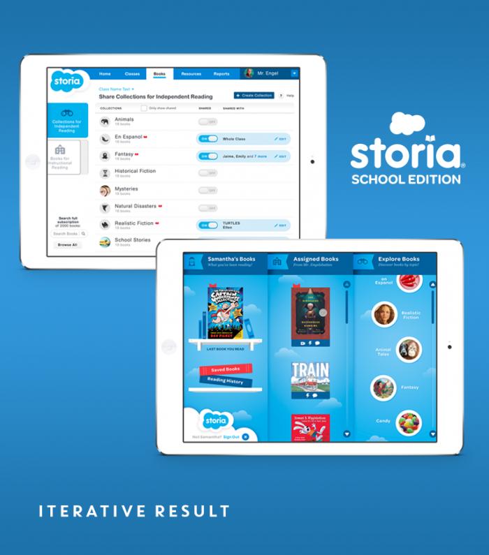 Storia_App_Slide003