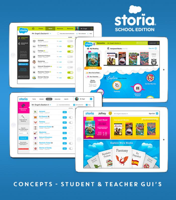 Storia_App_Slide004